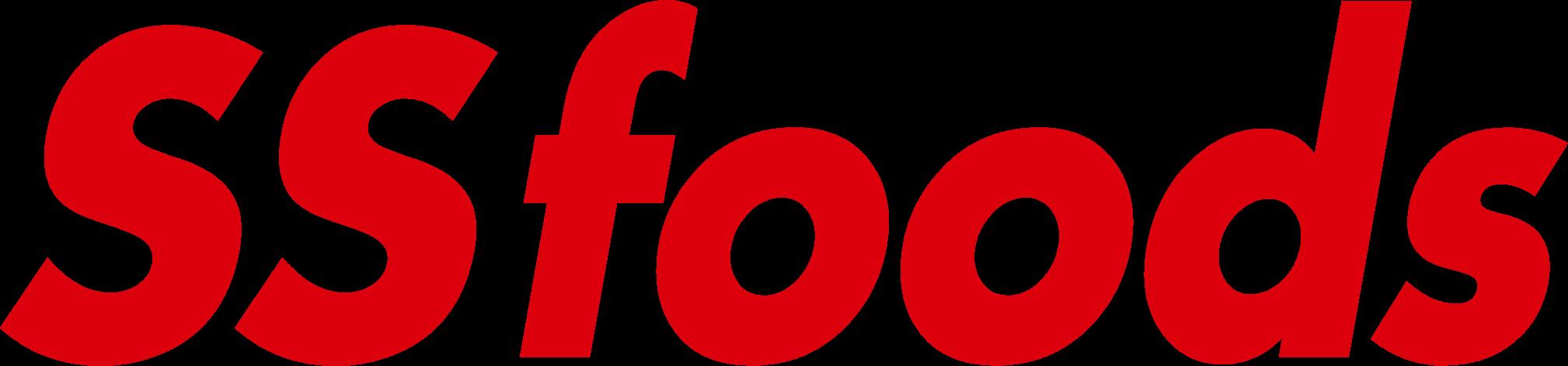 SSfoods SSfoods